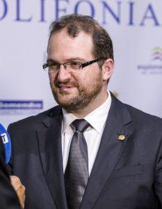 Aurelio_Martinez